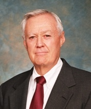 L. Richard Fried, Jr.